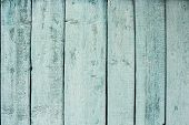 White Old Wood Texture Background Surface. Wood Texture Table Surface Top View. Vintage Wood Texture poster