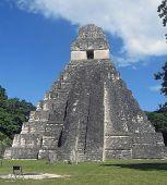 stock photo of chan  - Guatemala - JPG