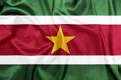 stock photo of suriname  - Suriname  - JPG