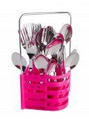 image of kitchen utensils  - kitchen utensils - JPG