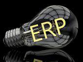 foto of enterprise  - ERP  - JPG