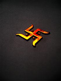 pic of swastika  - Swastika  - JPG