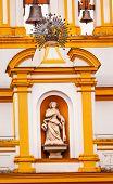 foto of 1700s  - Basilica de la Macarena Seville Andalusia Spain - JPG