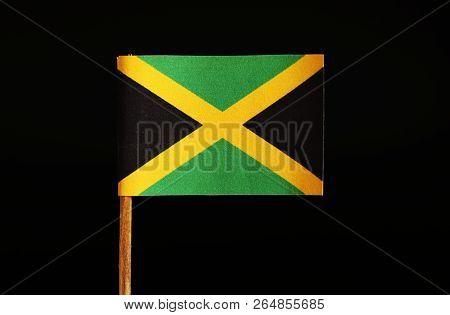 A Official And Original Flag