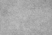white paper close up texture or background