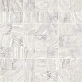 foto of grout  - Mosaic pattern background - JPG