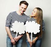 pic of amor  - couple - JPG