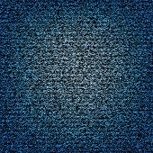 image of denim jeans  - Denim jeans texture pattern as background - JPG