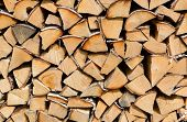 Firewood Put. Chipped Firewood. Stacks Of Firewood. Pile Of Firewood.firewood Background poster