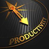 pic of productivity  - Productivity  - JPG