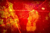 picture of stippling  - abstract painted background - JPG