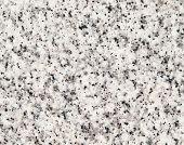 pic of mica  - Granite texture - JPG