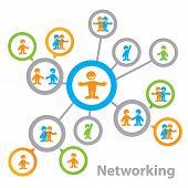 foto of fellowship  - Network  - JPG