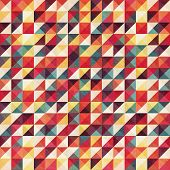 image of parallelepiped  - Abstract - JPG