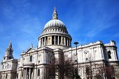 picture of masterpiece  - St Paul - JPG