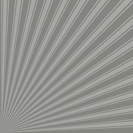 foto of battleship  - Battleship grey Color Stripe Funky Sun Rays Backgound For Design - JPG
