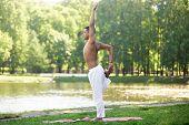 ������, ������: Stretching Exercises