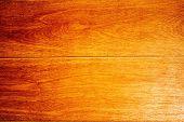 pic of linoleum  - the image of brown background like linoleum - JPG