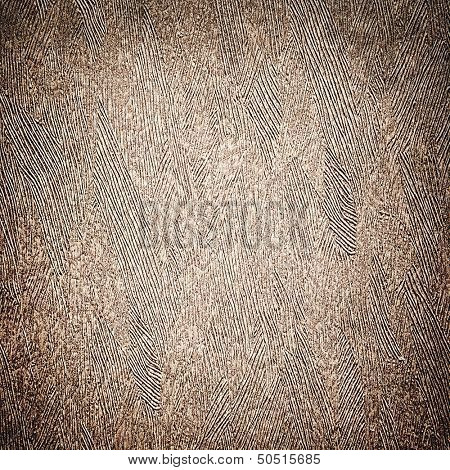 Abstract old background, aged textured wallpaper, fine art, gray pattern texture, fashioned fabric,