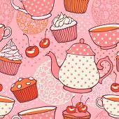 stock photo of eat me  - Vector illustration - JPG