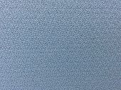 picture of partition  - A Blue Pattern on The Office Partition - JPG