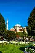 picture of constantinople  - ISTANBUL - JPG