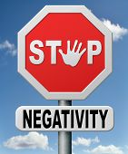 stop negativity and pessimism pessimistic thoughts dont think negative but positive and optimistic t