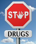 drug abuse and addiction stop addict by rehabilitation in rehab center no drugs