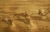 stock photo of wainscoting  - Wooden texture - JPG
