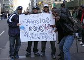 stock photo of blunt  - Yankees Smoke Philly Blunts was shot on 11 - JPG