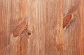 picture of formica  - Photo of a wooden texture and background - JPG