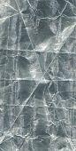 Blue Polyethylene Texture poster