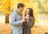 stock photo of hot couple  - holidays - JPG