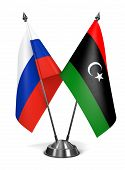 picture of libya  - Russia and Libya  - JPG