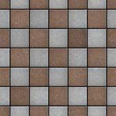 picture of slab  - Brown - JPG