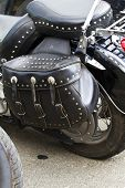 picture of crotch-rocket  - Madrid - JPG