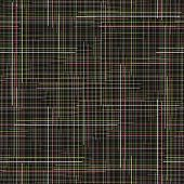 picture of tartan plaid  - Contrast seamless - JPG