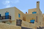 foto of sissy  - Desolate apartment in Sissi on Crete - JPG