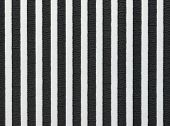 stock photo of striping  - Striped black and white background stripe - JPG