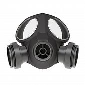 image of s10  - Gas mask - JPG