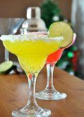 ������, ������: Margarita Cocktail