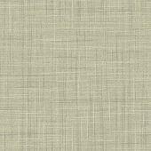 Linen Fabric. Canvas Texture. Fabric Texture. Linen Cloth. poster