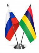 picture of mauritius  - Russia and Mauritius  - JPG