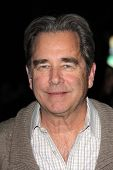 Beau Bridges at the