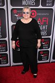 Kathy Bates at AFI Night At The Movies, Arclight, Hollywood, CA 04-24-13