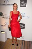 Julianne Hough at An Unforgettable Evening Presented by Saks Fifth Avenue, Beverly Wilshire Hotel, B
