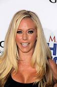 Kendra Wilkinson at the 2013 Maxim Hot 100 Party, Vanguard, Hollywood, CA 05-15-13