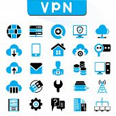 image of vpn  - VPN - JPG