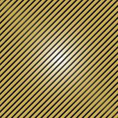 pic of diagonal lines  - Geometric fine abstract vector pattern with golden diagonal lines - JPG