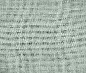 foto of ashes  - Ash grey color burlap texture background for design - JPG